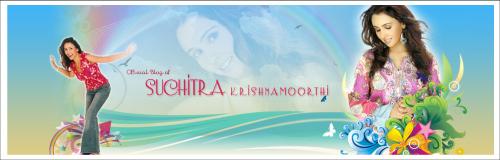 Suchitra com