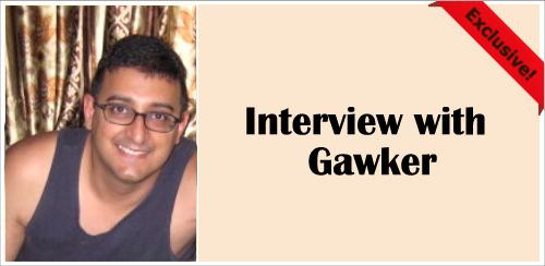CGawker