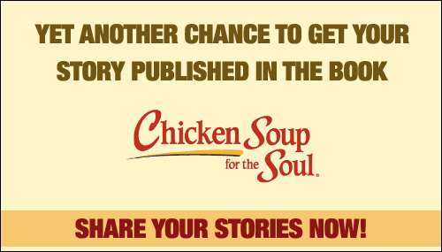 Recipe for Winning Chicken Soup for the Indian Entrepreneurs soul