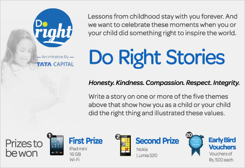 do-right-stories-blogadda