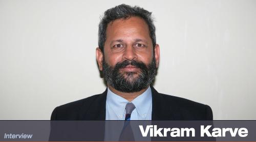 vikram-karve-interview-blogadda