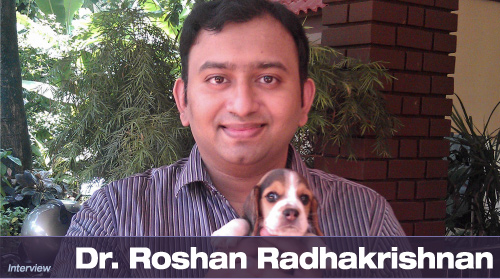 dr-roshan-radhakrishnan-blogadda