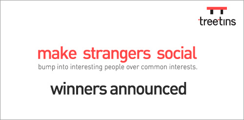 treetins-winners-announced