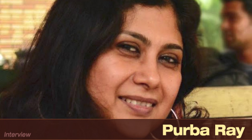 purba-ray-interview