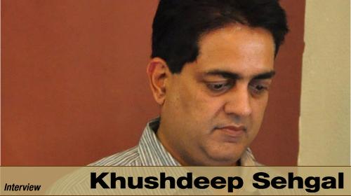 khushdeep (1)