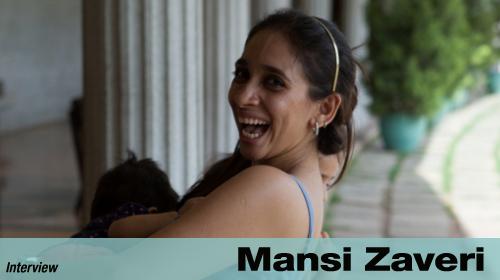 mansi-interview