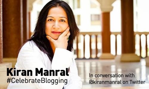 kiran-manral-ama-twitter