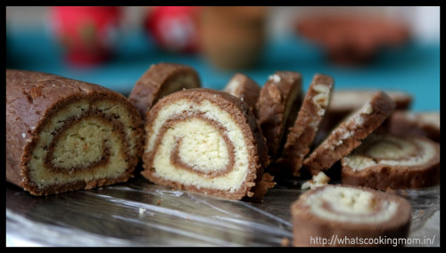 choco-roll-diwali-sweets-collective
