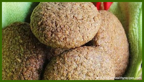 ragi-coconut-biscuits-collective
