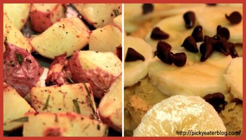roasted-potatoes-oatmeal-collective