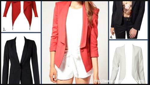 blazer-wardrobe-essentials