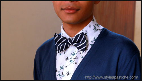 bow-ties-prints-men-fashion-collective
