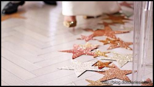 diy-indian-wedding-blogadda-collective