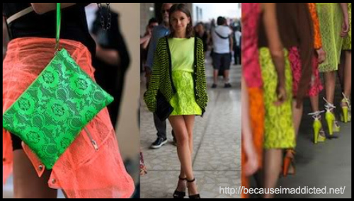 diy-neon-lace-blogadda-collective