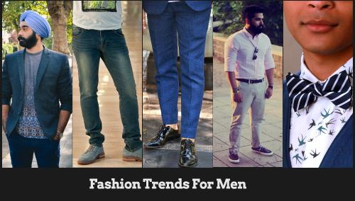 fashion-trends-for-men-blogadda-collective