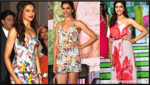 floral-dress-wardrobe-essentials