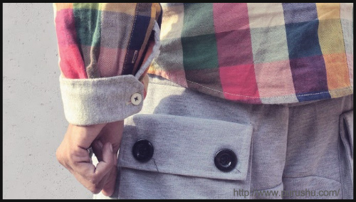 men-sportwear-fashion-collective