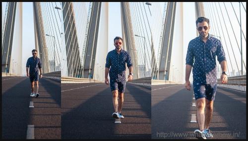 mens-fashion-printed-shirt-shorts-collective