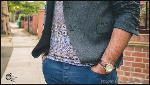mens-fashion-wardrobe-essentials-collective