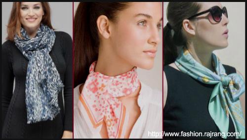 scarves-wardrobe-essentials