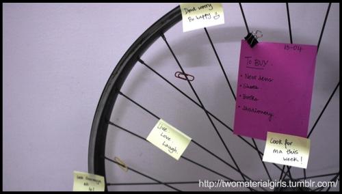 wheel-diy-blogadda-collective