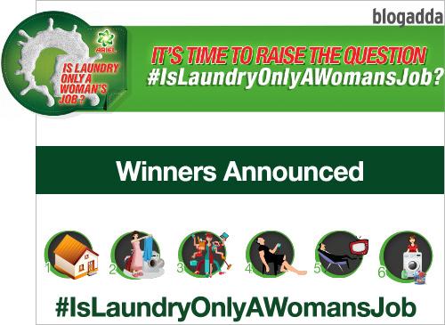 ariel-laundry-winners-announced