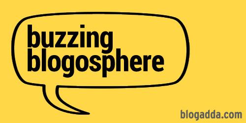 buzzing-blogosphere-blogadda-india