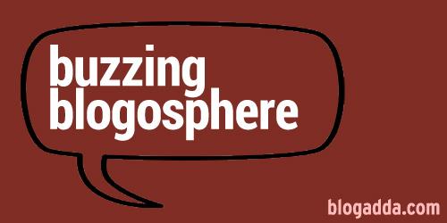 buzzing-indian-blogosphere 1602
