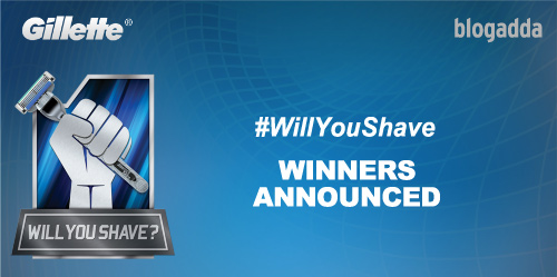 willyoushave-winners