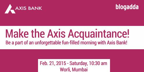 axis-bank-blogadda