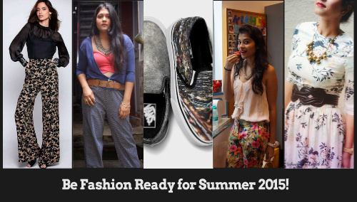 be-fashion-ready-for-summer-2015-collective