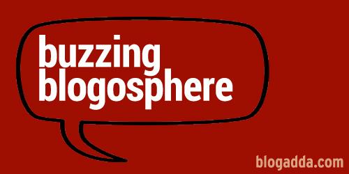 buzzing-blogosphere-indian-bloggers