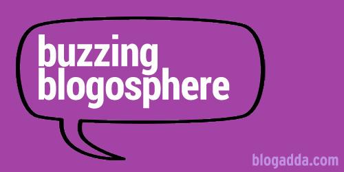 buzzing-blogosphere-indian-blogs-blogadda