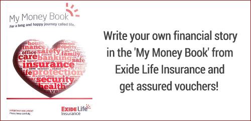 exide-my-money-book-blogadda