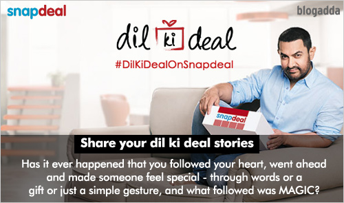 snapdeal-dilkideal-blogadda-blogging1