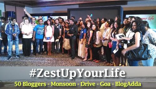 zest-bloggers-blogadda-goa-drive