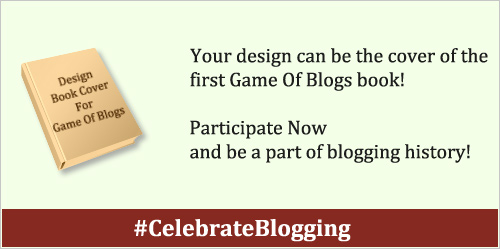 gameofblogs-bookcover
