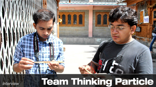 interview-team-thinking-particle