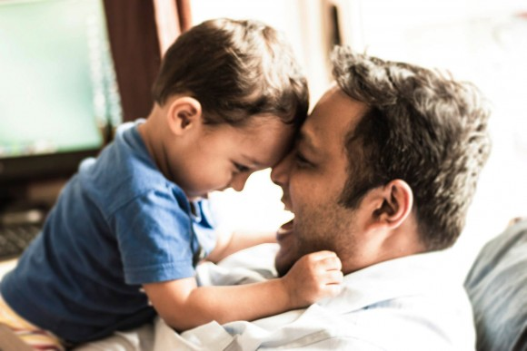 Sid Balachandran I wrote those best personal blog