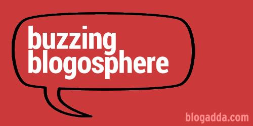 buzzing-blogosphere-paris-attacks