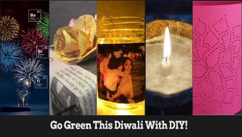 go-green-this-diwali-2015-diy