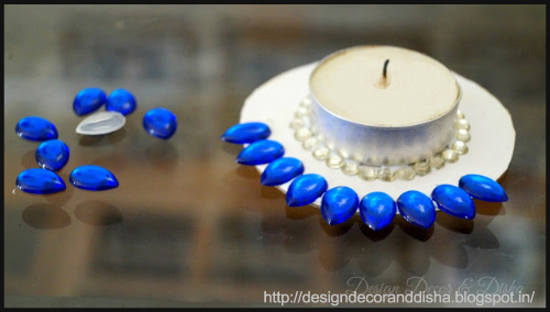 green-diwali-diy-2015-8-blogadda-collective