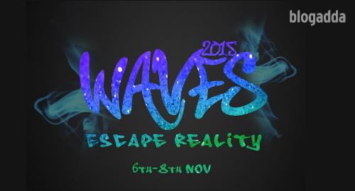 waves-escape-blogadda (1)