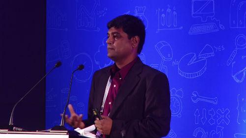Rezwan Islam