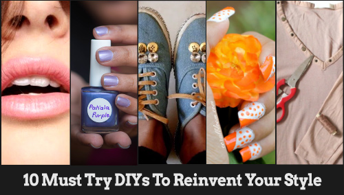 10-ways-reinventing-style-diy-blogadda-collective
