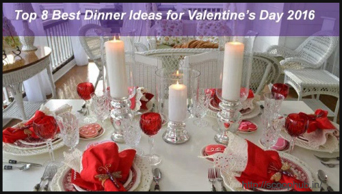 guide-to-valentine-day-2016-2-blogadda-collective
