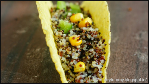 healthy-quinoa-recipes-1-blogadda-collective