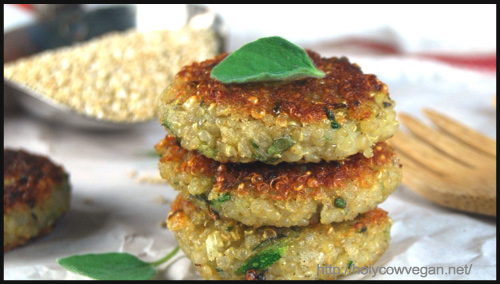 healthy-quinoa-recipes-5-blogadda-collective