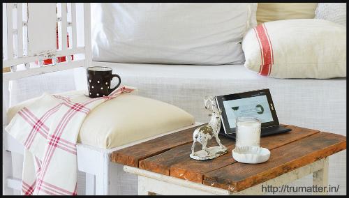 home-decor-diy-ideas-1-distressed- furniture blogadda-collective