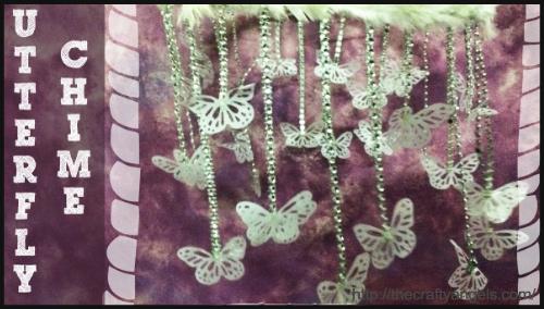 home-decor-diy-ideas-2- diy butterfly chime blogadda-collective
